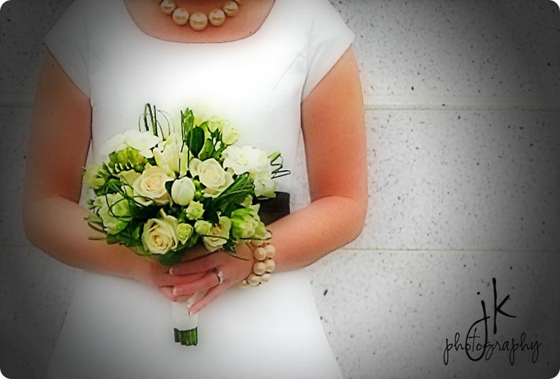 Bouquet weblogo 1073 027