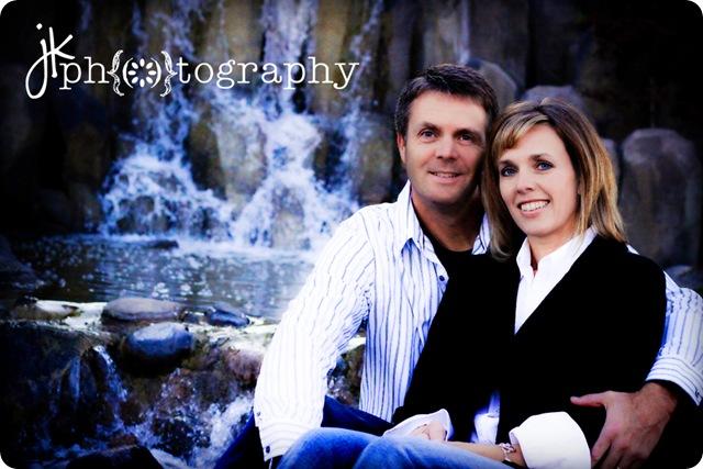 coleman couple weblogo_edited-1