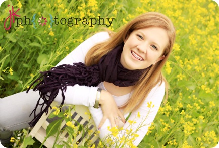 Lindsey fieldweblogo