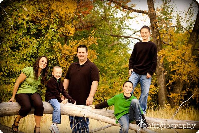 familytree-5775weblogo