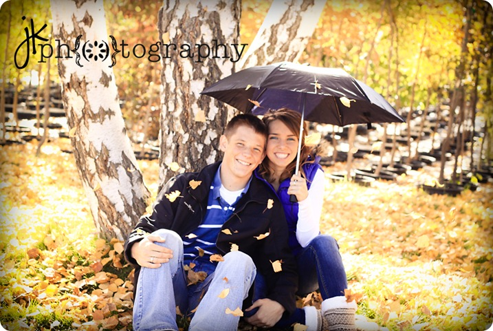 Kaitlyn & Branden-5047 weblogo