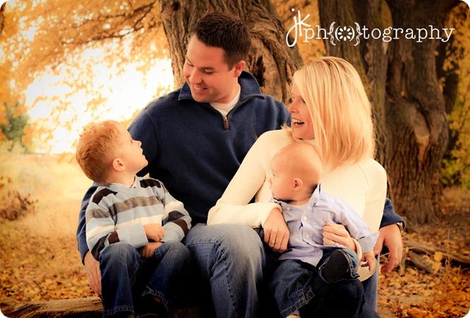 Family -6282  weblogo