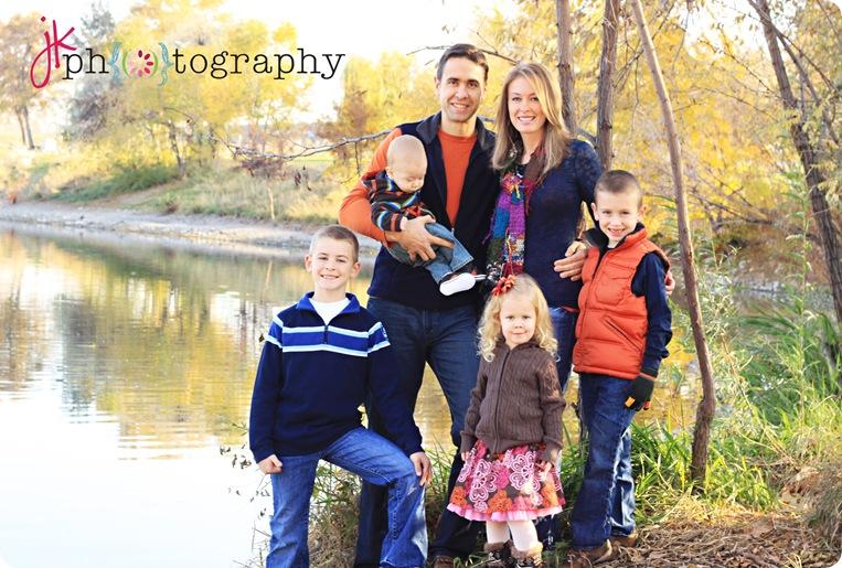 family weblogo