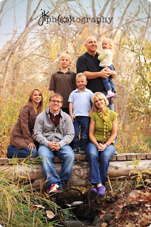family weblogo-0501