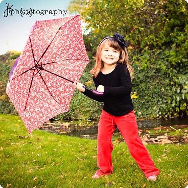 shayumbrella fun-3920 weblogofix