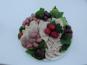 Charola especial de carnes frías, recopilación de la web Charola+carnes+frias