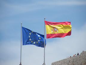 018 - Embajada de España.JPG