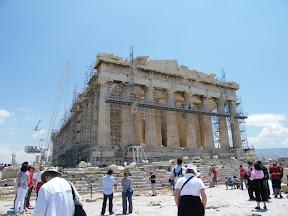 029 - El Partenón.JPG