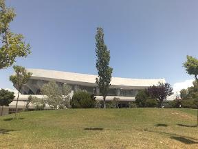061 - Estadio de la Paz y la Amistad.jpg