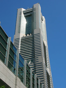 102 - Landmark tower.JPG