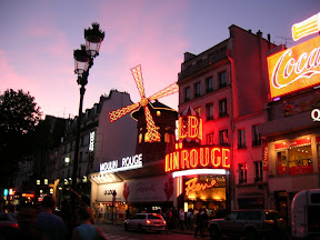 027 - Le Moulin Rouge.JPG