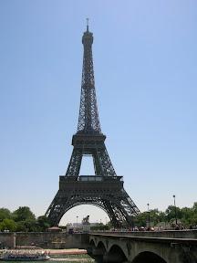 065 - Tour Eiffel.JPG