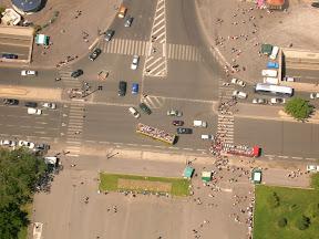 073 - Vistas desde la Tour Eiffel.JPG