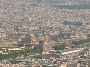 075 - Vistas desde la Tour Eiffel.JPG