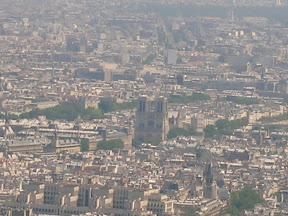 076 - Vistas desde la Tour Eiffel.JPG