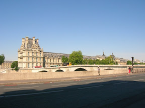 093 - Le Louvre.JPG