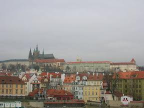034 - Castillo de Praga desde el Karluv most.JPG