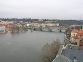028 - Vistas desde la Torre del Puente de la Ciudad Vieja.JPG