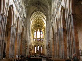 071 - Interior de la Catedral de San Vito.JPG