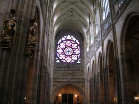 074 - Interior de la Catedral de San Vito.JPG