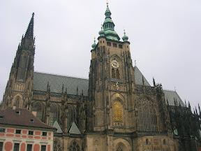 083 - Catedral de San Vito.JPG