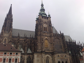 078 - Catedral de San Vito.jpg