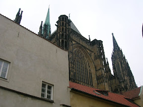 093 - Catedral de San Vito.JPG