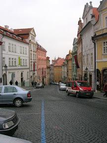 095 - Típica calle de Praga.JPG