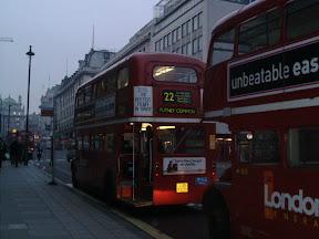 48 - Autobus de Londres.jpg
