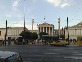 097 - Universidad.jpg
