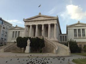 098 - Biblioteca nacional.jpg