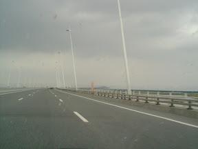 03 - Ponte Vasco da Gama.JPG