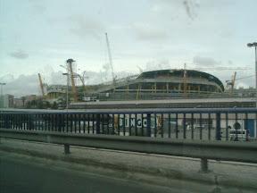 17 - Estadio José de Alvalade.JPG