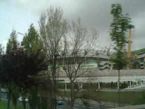 18 - Estadio José de Alvalade.JPG