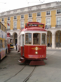 28 - Tranvía.JPG