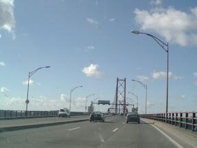 70 - Puente 25 de abril.JPG