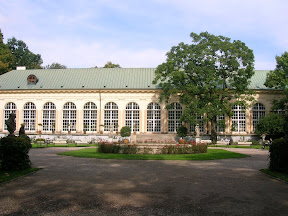 021 - Vivero en el parque Lazienkowski.JPG