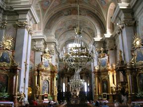 047 - Iglesia de Santa Ana.JPG
