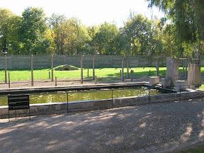 119 - Auschwitz I, piscina.JPG