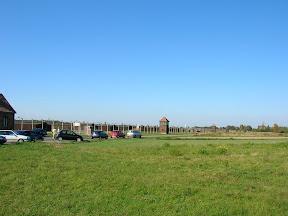128 - Auschwitz II - Birkenau.JPG