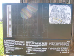 142 - Auschwitz II - Birkenau, plano.JPG
