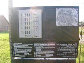160 - Auschwitz II - Birkenau, plano de la sección BIb.JPG