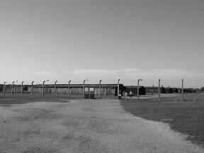 181 - Auschwitz II - Birkenau.JPG