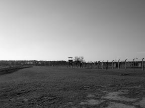 183 - Auschwitz II - Birkenau.JPG