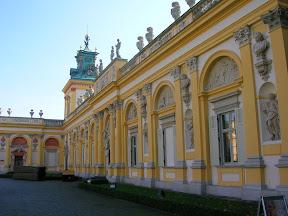 195 - Palacio Wilanow.JPG