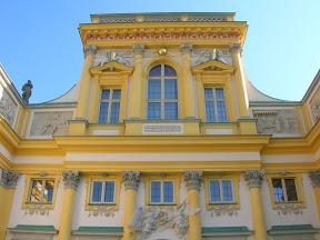 196 - Palacio Wilanow.JPG