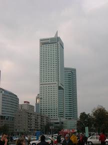 003 - Hotel Intercontinental.JPG