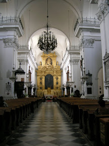 044 - Iglesia de la Sagrada Cruz.JPG