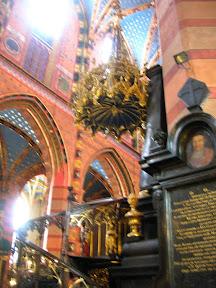 079 - Interior de Santa María.JPG