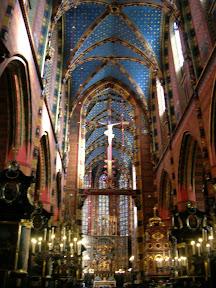 081 - Interior de Santa María.JPG